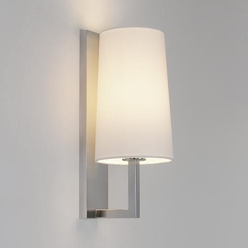 Fussa  350, wall light