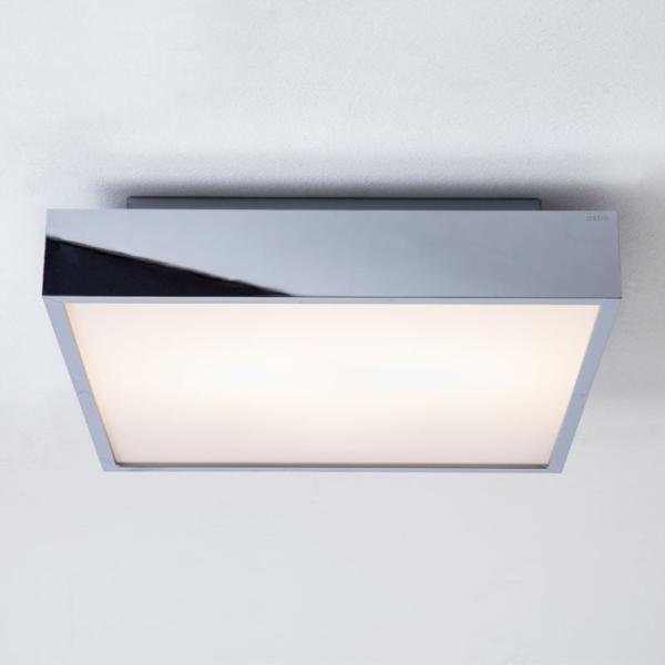 Taketa LED Ceiling Light PC