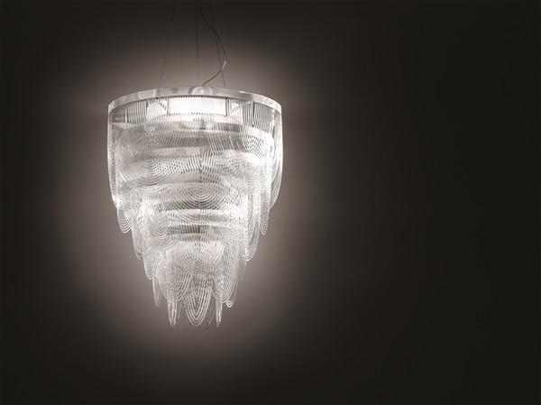 Idro  Suspension Prisma