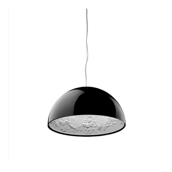 Torino  1 ES, Suspension Pendant Light
