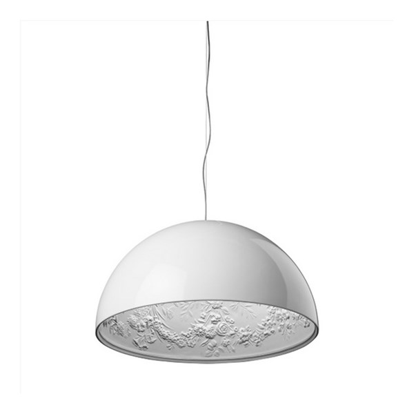 Torino  2 ES, Suspension Pendant Light