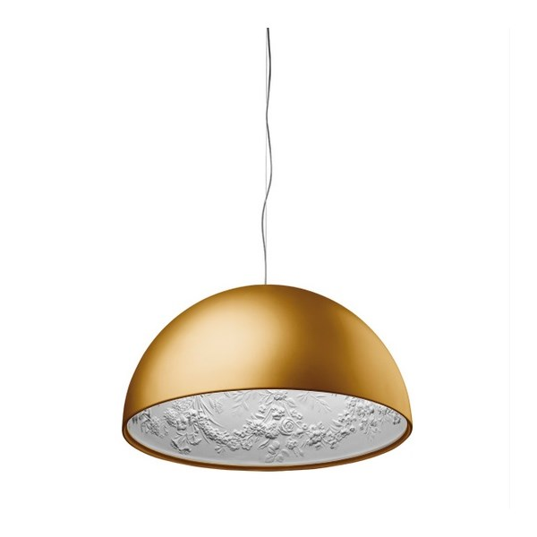 Torino  2 Eco, Suspension Pendant Light