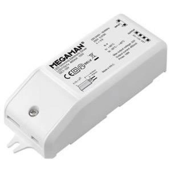 LED AR111 20V  Driver for 10W dimming AR111 20V