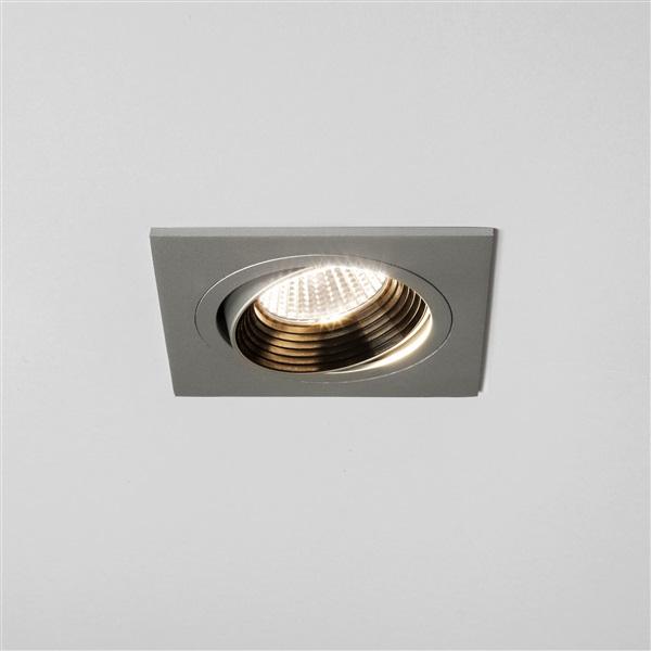 Square Adjustable LED Downlight