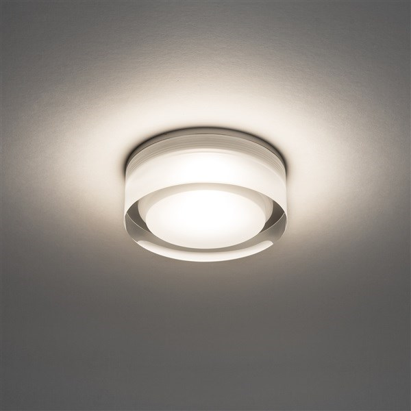 Mori  90 LED Round Downlight