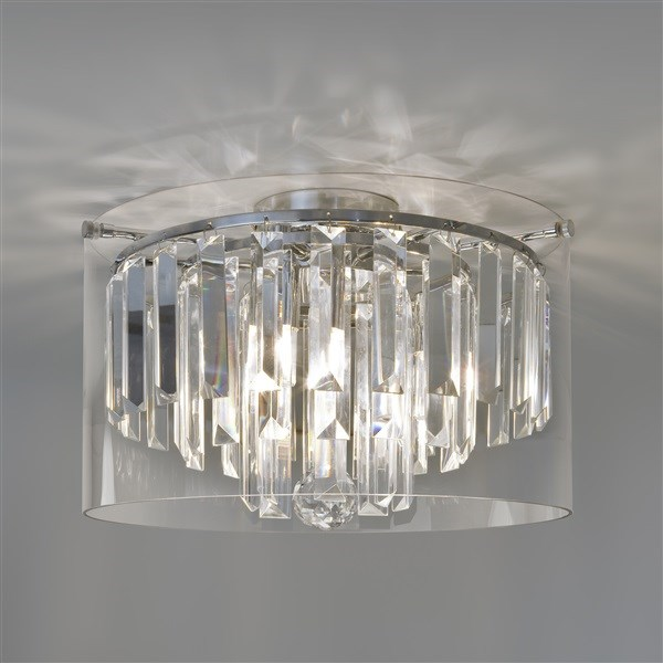 Asini Ceiling light