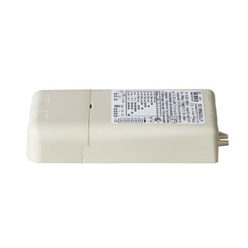 Multi Voltage Multi Current LED 1-10v Dimming Driv