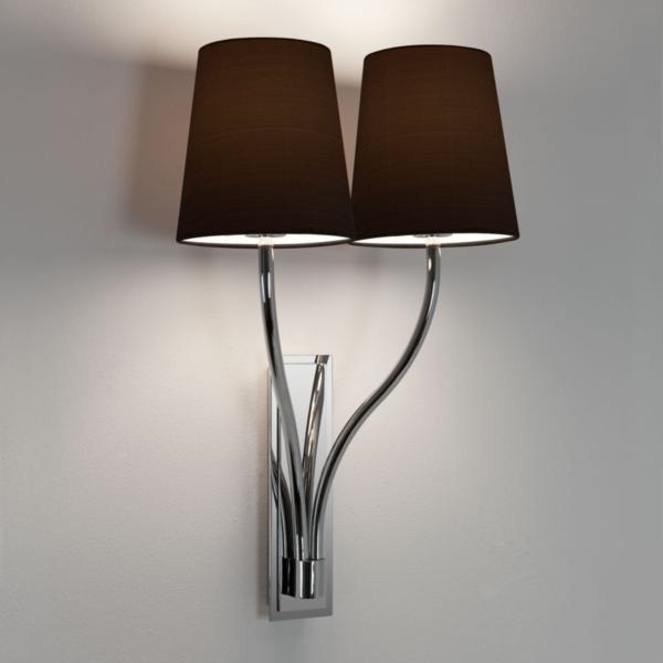 Limoges Twin Wall light PC