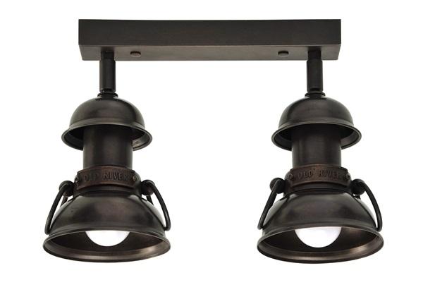 Spot Lights 2 Ot.E27. LED GU10