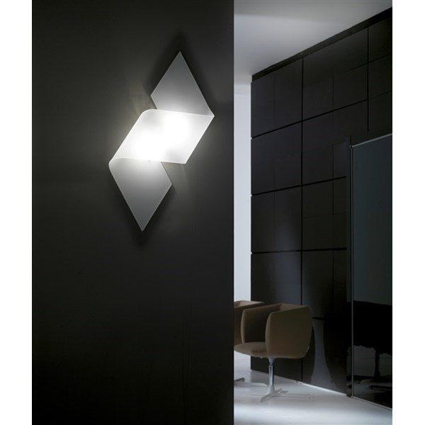 Butterfly  Decorative Ceiling and Wall Light