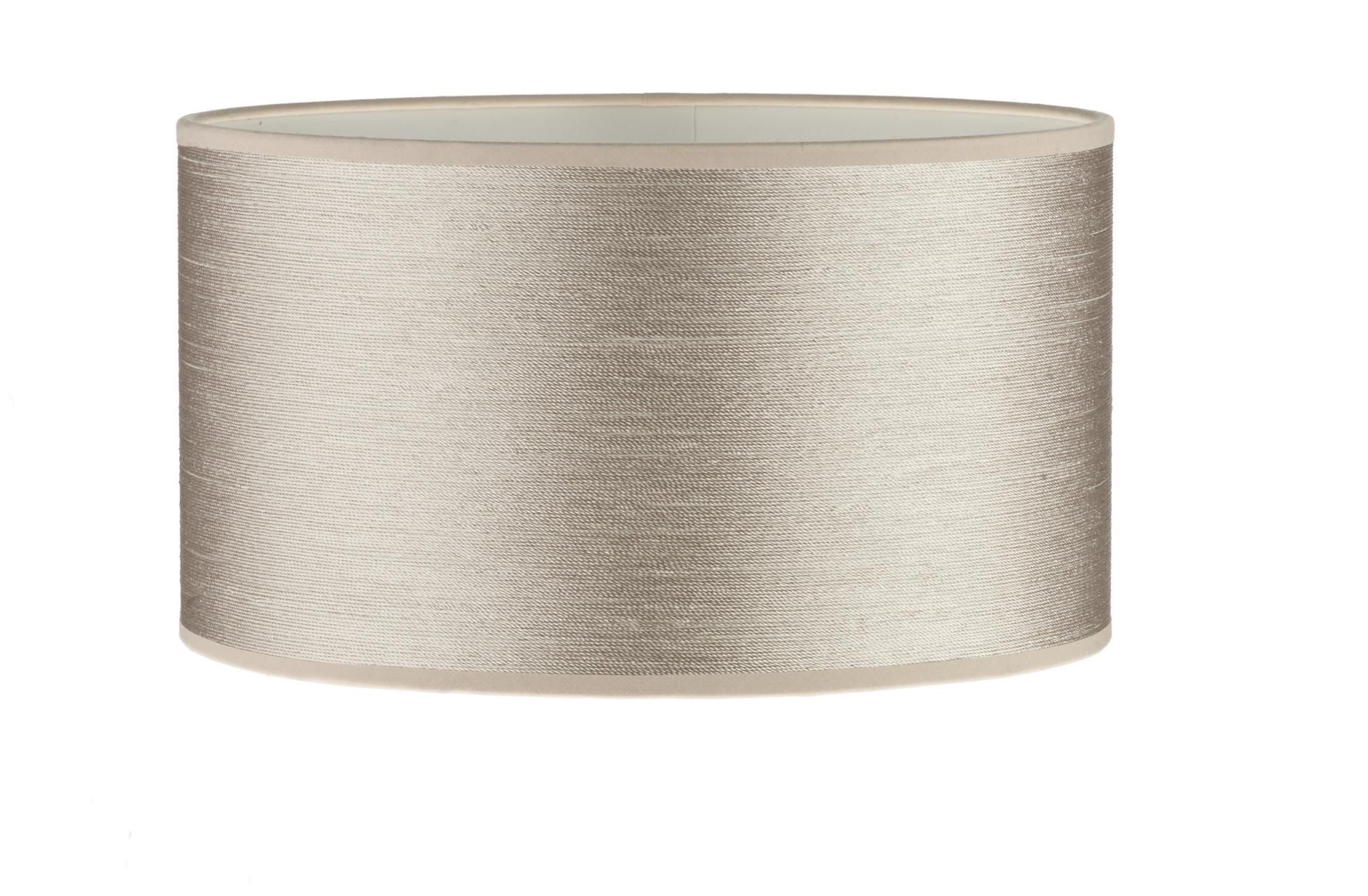 Surtee Stylish Round Table Lamp Shade | Lighting Design Online ...